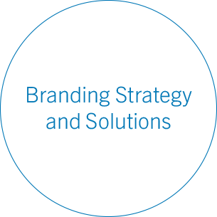 Branding Strategy and Solutions