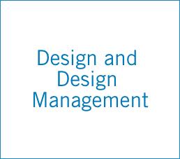 Design and Design Management