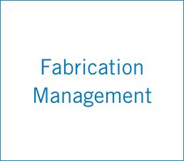 Fabrication Managment
